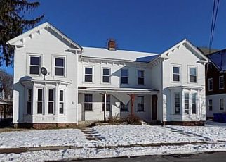 Foreclosure Home in Enfield, CT, 06082,  PROSPECT ST ID: F4246953