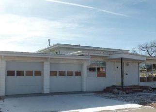 Casa en ejecución hipotecaria in Pueblo, CO, 81008,  W 32ND ST ID: F4246958