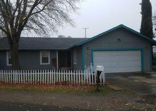 Foreclosure Home in Lake county, CA ID: F4246961