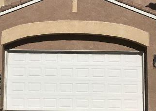 Casa en ejecución hipotecaria in Chula Vista, CA, 91910,  CAMINITO ESTRELLA ID: F4246978