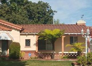 Foreclosure Home in Los Angeles, CA, 90003,  E 61ST ST ID: F4246980