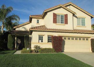 Casa en ejecución hipotecaria in Riverside, CA, 92508,  FARMHOUSE LN ID: F4246985