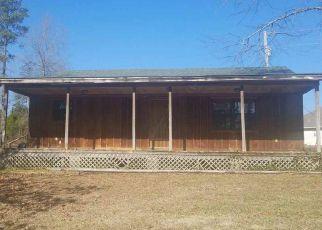 Casa en ejecución hipotecaria in Benton, AR, 72019,  HINDS RD ID: F4246999