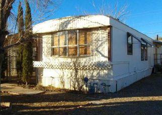 Casa en ejecución hipotecaria in Kingman, AZ, 86409,  E DEVLIN AVE ID: F4247004