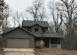 Casa en ejecución hipotecaria in Washington Condado, IL ID: F4247131