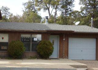 Casa en ejecución hipotecaria in Tijeras, NM, 87059,  CONSTELLATION DR ID: F4247217