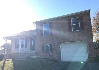 Casa en ejecución hipotecaria in Berks Condado, PA ID: F4247230