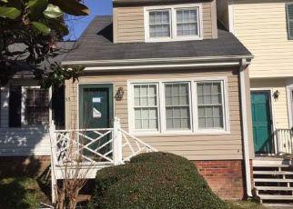 Casa en ejecución hipotecaria in Spartanburg, SC, 29302,  HIDDEN SPRINGS RD ID: F4247280