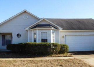 Casa en ejecución hipotecaria in Hope Mills, NC, 28348,  CAMDEN ROAD EXT ID: F4247284
