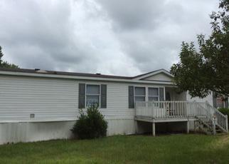 Casa en ejecución hipotecaria in Clarendon Condado, SC ID: F4247287