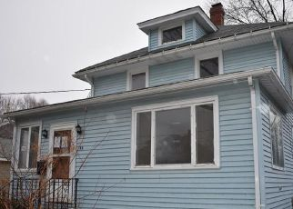 Casa en ejecución hipotecaria in Chautauqua Condado, NY ID: F4247309