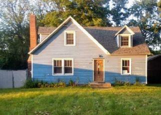 Casa en ejecución hipotecaria in Schenectady Condado, NY ID: F4247430