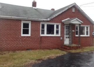 Foreclosure Home in Charles county, MD ID: F4247463