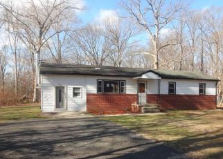 Foreclosed Home en ZACHARY RD, Port Tobacco, MD - 20677