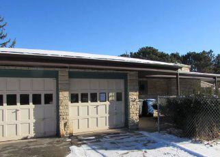 Casa en ejecución hipotecaria in Outagamie Condado, WI ID: F4247472