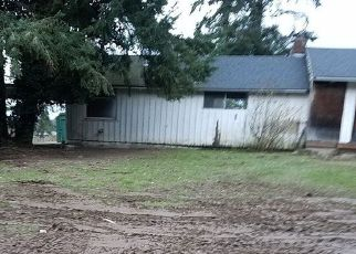 Foreclosure Home in Island county, WA ID: F4247485