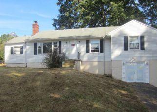 Casa en ejecución hipotecaria in Pittsylvania Condado, VA ID: F4247517