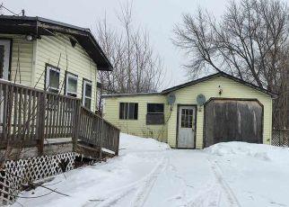Foreclosure Home in Saint Albans, VT, 05478,  FINN AVE ID: F4247546