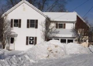 Casa en ejecución hipotecaria in Oxford Condado, ME ID: F4247547