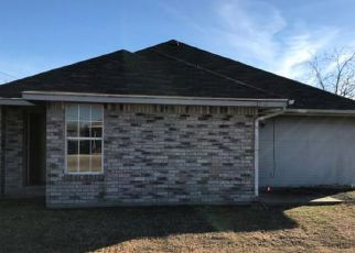 Foreclosure Home in Ellis county, TX ID: F4247590