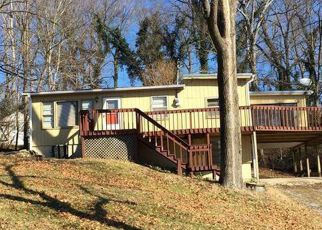 Foreclosed Home in RIVER DR, Mount Juliet, TN - 37122