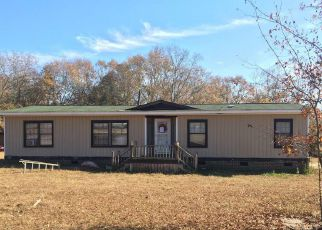 Foreclosure Home in Lexington county, SC ID: F4247642