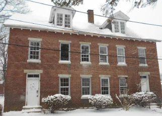 Foreclosure Home in Lincoln, RI, 02865,  GRANT AVE ID: F4247647
