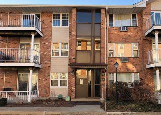 Casa en ejecución hipotecaria in Riverside, RI, 02915,  BULLOCKS POINT AVE ID: F4247650