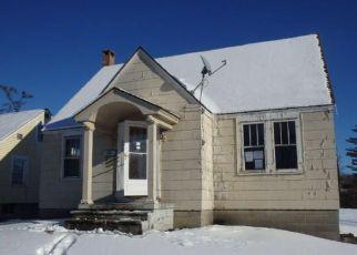 Casa en ejecución hipotecaria in Somerset Condado, PA ID: F4247659