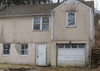 Foreclosure Home in Morris county, NJ ID: F4247671