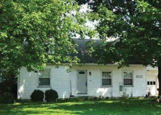 Casa en ejecución hipotecaria in Blair Condado, PA ID: F4247719