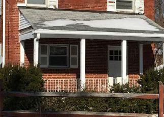 Foreclosure Home in Cincinnati, OH, 45211,  CARRIE AVE ID: F4247776
