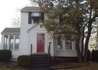 Foreclosure Home in Euclid, OH, 44123,  E 232ND ST ID: F4247802