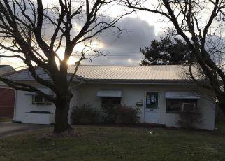 Casa en ejecución hipotecaria in Seaford, DE, 19973,  OAK RD ID: F4247896