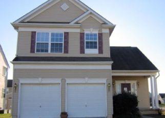 Foreclosed Homes in Smyrna, DE, 19977, ID: F4247907