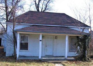 Casa en ejecución hipotecaria in Pulaski Condado, MO ID: F4247961