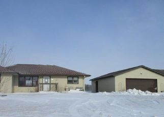 Foreclosure Home in Steele county, MN ID: F4247986