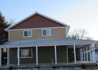 Casa en ejecución hipotecaria in Clay Condado, MN ID: F4247992