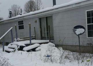 Casa en ejecución hipotecaria in Oceana Condado, MI ID: F4247996