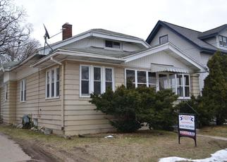 Foreclosure Home in Grand Rapids, MI, 49507,  MADISON AVE SE ID: F4247998