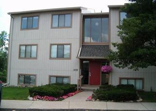 Foreclosure Home in Oakland county, MI ID: F4248004
