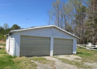 Foreclosure Home in Saint Marys county, MD ID: F4248065