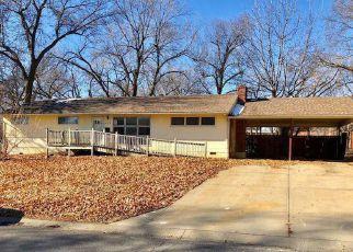Foreclosure Home in Johnson county, KS ID: F4248101