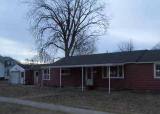 Foreclosure Home in Henry county, IA ID: F4248106