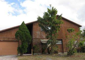 Casa en ejecución hipotecaria in Lee Condado, FL ID: F4248109