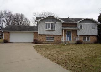 Casa en ejecución hipotecaria in Grundy Condado, IL ID: F4248139
