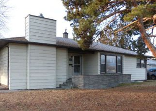 Foreclosure Home in Twin Falls, ID, 83301,  FILER AVE W ID: F4248166