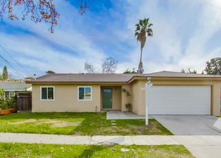 Foreclosure Home in San Diego, CA, 92114,  HUNTHAVEN RD ID: F4248269