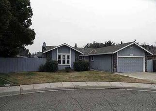 Foreclosure Home in Stanislaus county, CA ID: F4248276