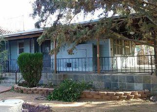 Casa en ejecución hipotecaria in Sierra Vista, AZ, 85635,  E MOYA LN ID: F4248299